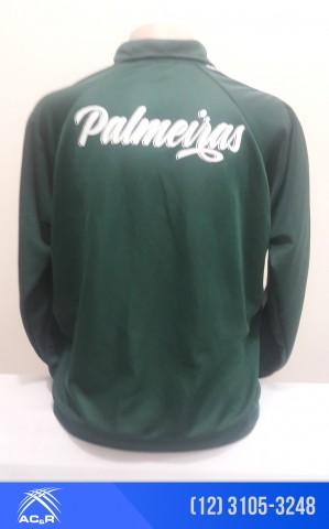 Agasalho Palmeiras - ACR Confecções 043c426c63432
